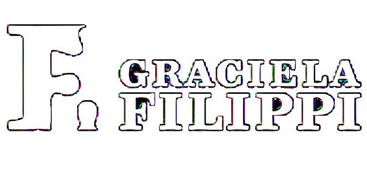 Graciela Filippi